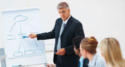 Angajam Formator/ Trainer