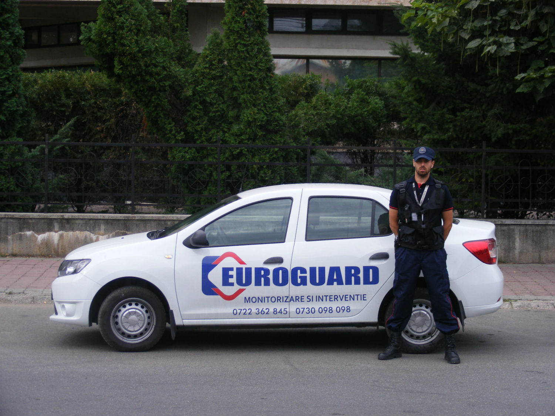 transport securitate persoane targoviste